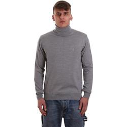 Odjeća Muškarci  Puloveri Navigare NV11006 33 Siva