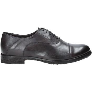 Obuća Muškarci  Derby cipele Exton 3102 Siva