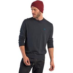 Odjeća Muškarci  Puloveri La Martina OMS005 YW020 Plava