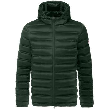 Odjeća Muškarci  Pernate jakne Invicta 4431609/U Zelena