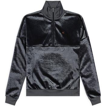 Odjeća Žene  Sportske majice Champion 112278 Crno