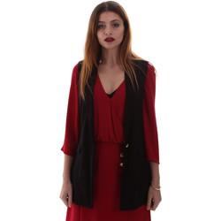 Odjeća Žene  Veste i kardigani Gaudi 921FD35006 Plava