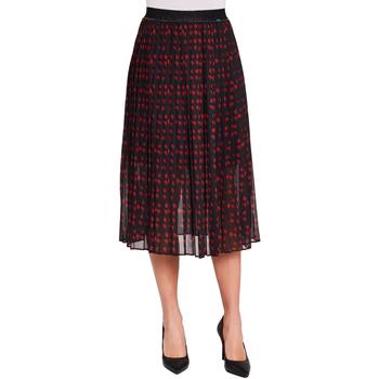 Odjeća Žene  Suknje Gaudi 921FD75008 Crno