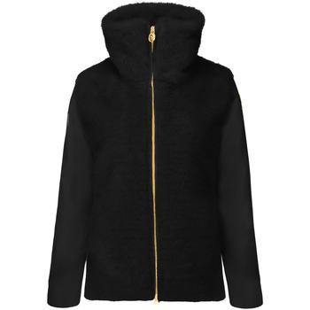 Odjeća Žene  Jakne Invicta 4431580/D Crno