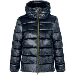 Odjeća Žene  Pernate jakne Invicta 4431591/D Plava