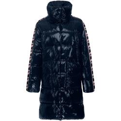 Odjeća Žene  Pernate jakne Invicta 4432363/D Plava