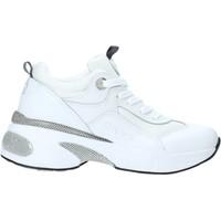 Obuća Žene  Niske tenisice Onyx W19-SOX514 Bijela