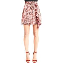 Odjeća Žene  Suknje Denny Rose 921DD70011 Ružičasta