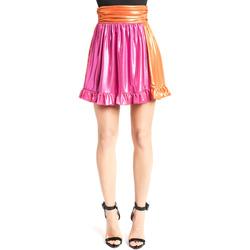 Odjeća Žene  Suknje Denny Rose 921DD70018 Ružičasta
