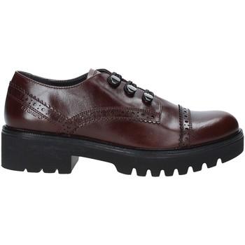 Obuća Žene  Derby cipele Stonefly 212901 Smeđa
