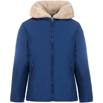 Odjeća Žene  Jakne Invicta 4431581/D Plava