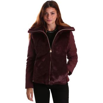 Odjeća Žene  Jakne Invicta 4431580/D Crvena