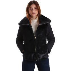 Odjeća Žene  Jakne Invicta 4431580/D Plava