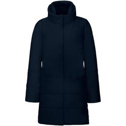 Odjeća Žene  Jakne Invicta 4432352/D Plava