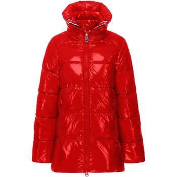 Odjeća Žene  Pernate jakne Invicta 4432354/D Crvena