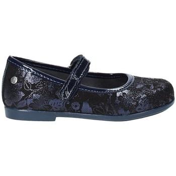 Obuća Djevojčica Balerinke i Mary Jane cipele Melania ME2010D9I.F Plava