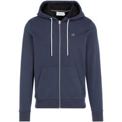 Odjeća Muškarci  Sportske majice Calvin Klein Jeans K10K104952 Plava