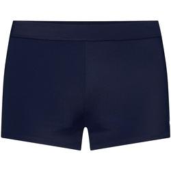 Odjeća Muškarci  Kupaći kostimi / Kupaće gaće Tommy Hilfiger UM0UM01060 Plava