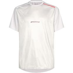 Odjeća Muškarci  Majice kratkih rukava Tommy Hilfiger S20S200330 Siva