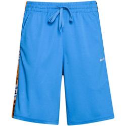 Odjeća Muškarci  Bermude i kratke hlače Diadora 502176087 Plava