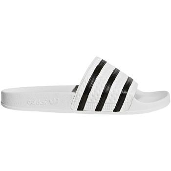 Obuća Muškarci  Sportske natikače adidas Originals 280648 Bijela