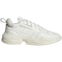 Obuća Muškarci  Niske tenisice adidas Originals EG6864 Bijela