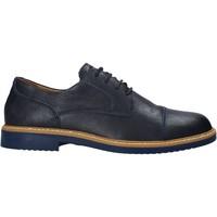 Obuća Muškarci  Derby cipele IgI&CO 5103200 Plava