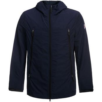 Odjeća Muškarci  Jakne Invicta 4432394/U Plava