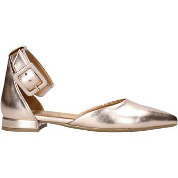 Obuća Žene  Balerinke i Mary Jane cipele Grace Shoes 521T021 Ružičasta