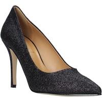 Obuća Žene  Salonke Grace Shoes 038001 Crno