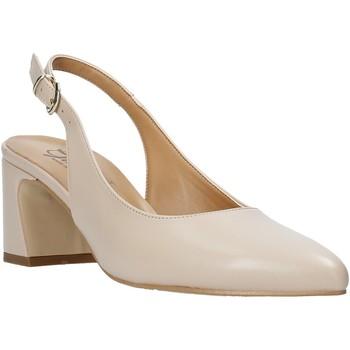 Obuća Žene  Salonke Grace Shoes 774K016 Crno