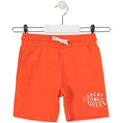 Odjeća Djeca Kupaći kostimi / Kupaće gaće Losan 015-6016AL Naranča