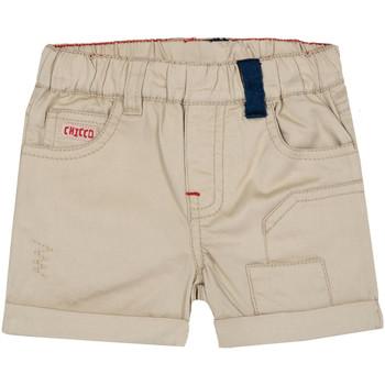 Odjeća Djeca Bermude i kratke hlače Chicco 09052833000000 Siva