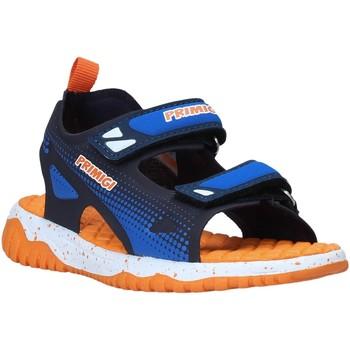 Obuća Djeca Sportske sandale Primigi 5449933 Plava