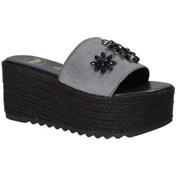 Obuća Žene  Natikače Exé Shoes G47008347A13 Crno
