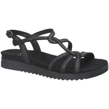 Obuća Žene  Sandale i polusandale Exé Shoes G47001822004 Crno