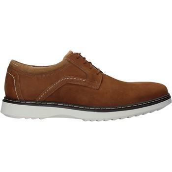 Obuća Muškarci  Derby cipele Clarks 26141148 Smeđa