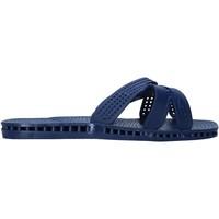 Obuća Muškarci  Sandale i polusandale Sensi 5151/C Plava