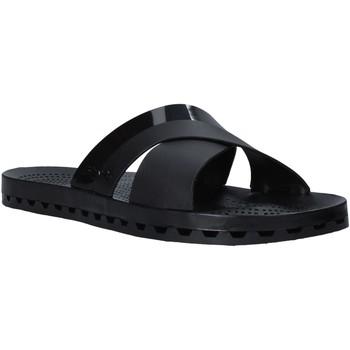 Obuća Muškarci  Sandale i polusandale Sensi 4300/C Crno