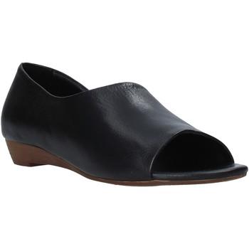 Obuća Žene  Sandale i polusandale Bueno Shoes J1605 Crno