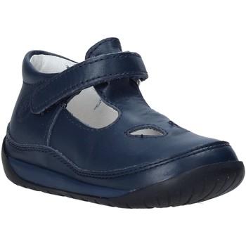 Obuća Djeca Sandale i polusandale Falcotto 2013358 01 Plava