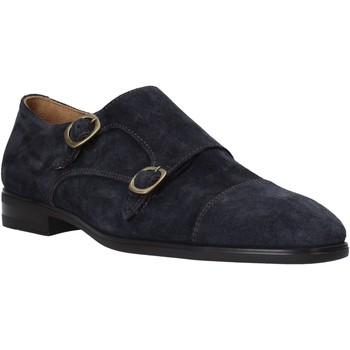 Obuća Muškarci  Derby cipele Maritan G 112985MG Plava