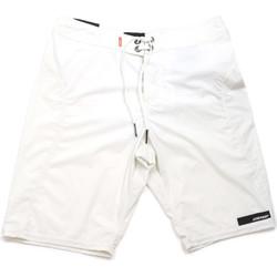 Odjeća Muškarci  Kupaći kostimi / Kupaće gaće Rrd - Roberto Ricci Designs 18309 Bijela