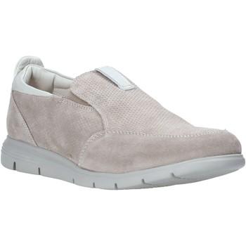 Obuća Muškarci  Slip-on cipele Impronte IM01001A Bež