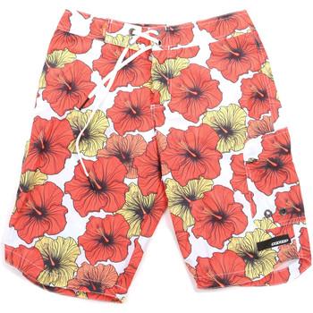 Odjeća Muškarci  Kupaći kostimi / Kupaće gaće Rrd - Roberto Ricci Designs 18318 Naranča