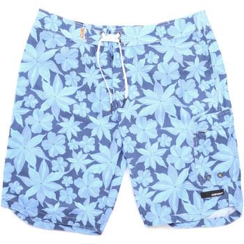 Odjeća Muškarci  Kupaći kostimi / Kupaće gaće Rrd - Roberto Ricci Designs 18318 Plava