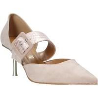 Obuća Žene  Salonke Grace Shoes 772014 Crno