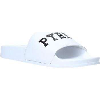Obuća Žene  Sportske natikače Pyrex PY020169 Bijela