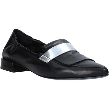 Obuća Žene  Balerinke i Mary Jane cipele Mally 6926 Crno