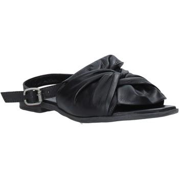 Obuća Žene  Sandale i polusandale Bueno Shoes Q2005 Crno